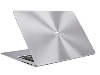 DOWNLOAD DRIVER: ASUS S46CA ATHEROS BLUETOOTH