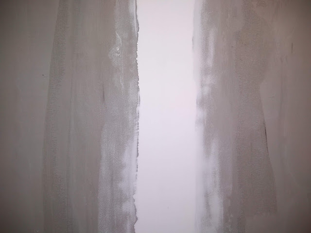 trincas-paredes-fissuras
