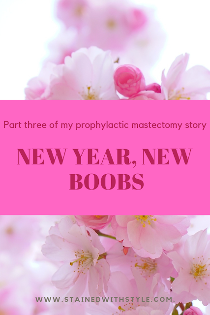 breast reconstruction, textured implants, smooth implants, over the muscle implants, breast reconstruction surgery, mastectomy recovery, mastectomy reconstruction, breast reconstruction after mastectomy, mastectomy and reconstruction, prophylactic mastectomy, prophylactic mastectomy reconstruction