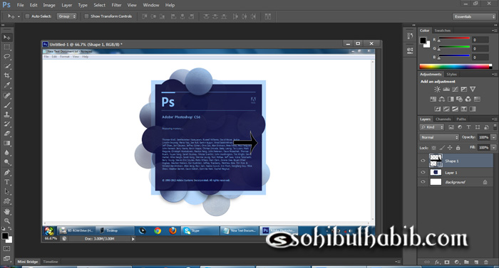 norton 2012 keygen for photoshop