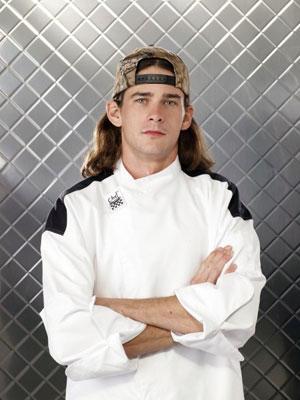 Hell S Kitchen Usa Season  Winner