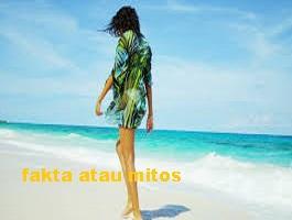 https://faktaataumitosyo.blogspot.com/2018/05/fakta-atau-mitos-jangan-memakai-baju-hijau-saat-ke-pantai-selatan-nanti-ditarik-nyi-roro-kidul.html