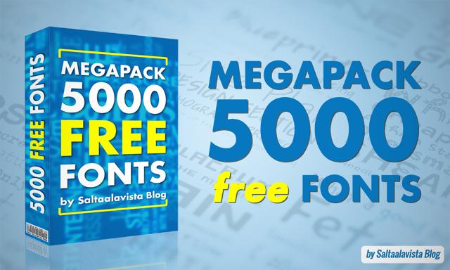 5000_free_font_megapack_by_saltaalavista_blog