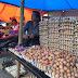 5 Tips Sukses Jual Telur Ayam Negeri