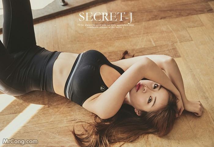 Image Jin-Hee-Hot-Thang-4-2017-MrCong.com-020 in post Người đẹp Jin Hee khoe dáng bốc lửa trong bộ ảnh nội y, bikini tháng 4/2017 (111 ảnh)