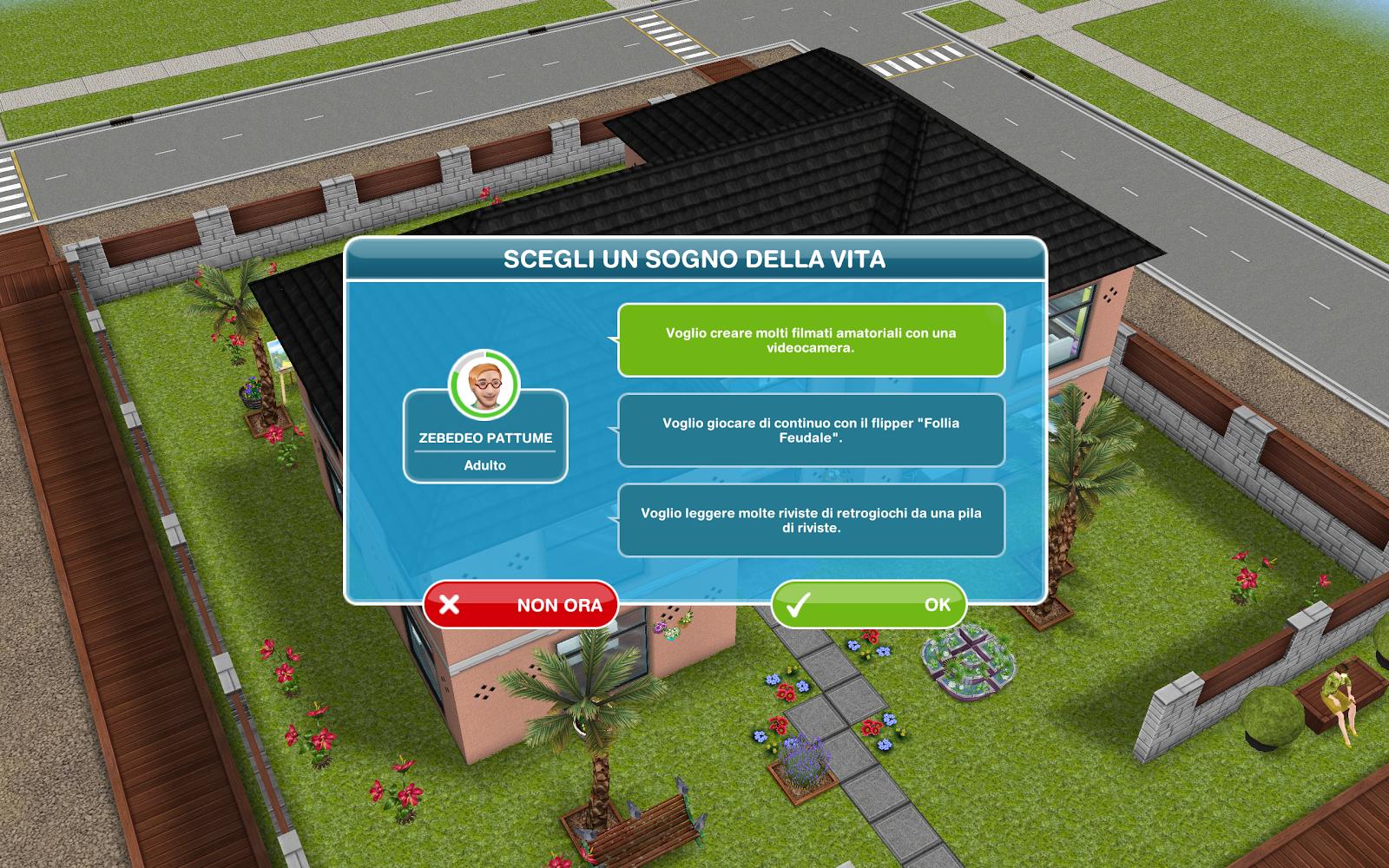 Vasca Da Bagno The Sims Mobile : The sims freeplay it invecchiamento sogni della vita