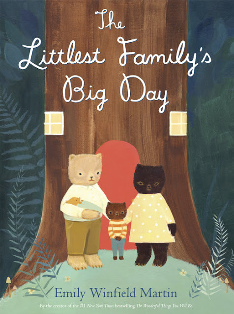 http://www.penguinrandomhouse.com/books/246776/the-littlest-familys-big-day-by-emily-winfield-martin/#