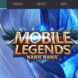 Agustus Gratis Bagi Bagi Akun Mobile Legends 2018 Blog Ompong