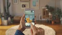 Migliori App di realtà aumentata AR su iPhone
