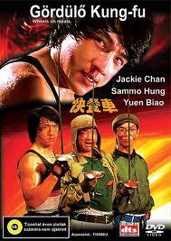 Xem Phim Quán Ăn Lưu Động 1984