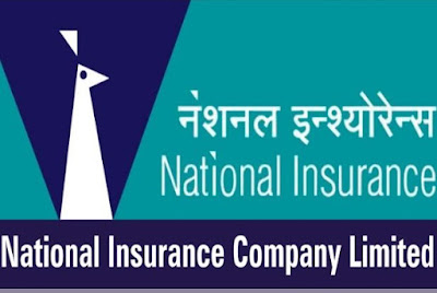 Know what National Insurance plans IPO offering