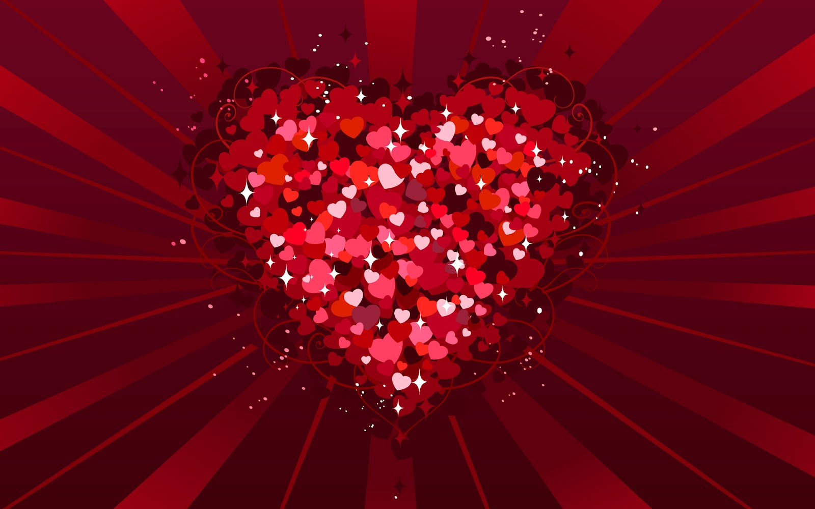 Free Monologues For Kids and Teens: Valentine's Day Rules