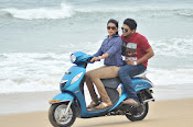 Nenu Seethadevi Movie Photos Gallery-thumbnail-6