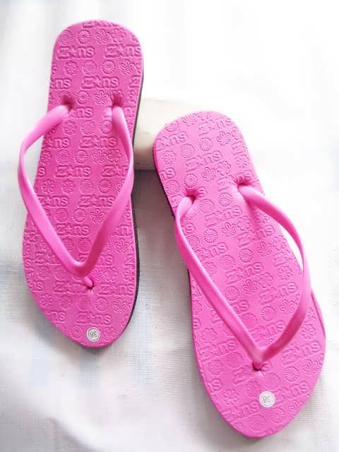 Pabrik Dan Grosir sandal Polos Wanita 36-40 Terlengkap dan Termurah