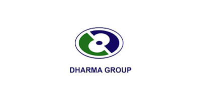 Lowongan Kerja PT Dharma Polimetal Karir 2020
