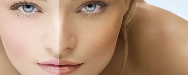 Best Spray Tan In New York: All You Should Know