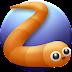 Ekstensi Chrome Untuk Mempercepat Slither.io