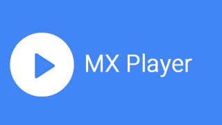 10 Useful Apps that Everyone Should have in their phone/MX Player