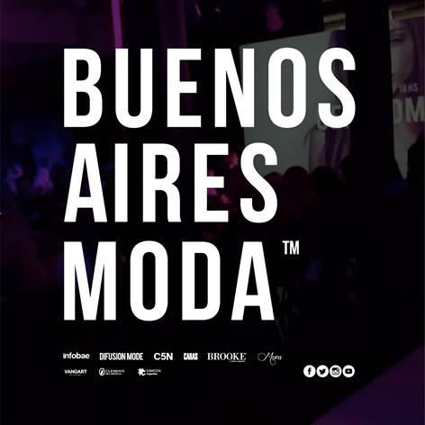 #NegociosDeModa Se realizará la edición número 59 de Buenos Aires Moda en Espacio Darwin