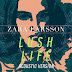 Zara Larsson - Lush Life (Acoustic Version) - Single (2016) [iTunes Plus AAC M4A]