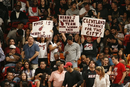 http://3ricountymusik.blogspot.com/2012/06/heat-fans-fickle-or-cocky-loyal-or.html