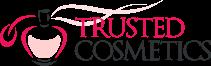 Dlaczego warto zostać Ambasadorką portalu TrustedCosmetics.pl