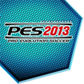 PESEdit 2013 Patch 3.8