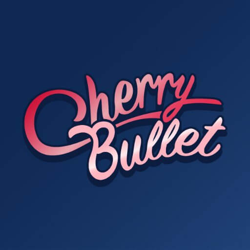 cherry bullet debut