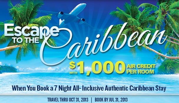 Travel 2 The Caribbean Blog Escape To The Caribbean With