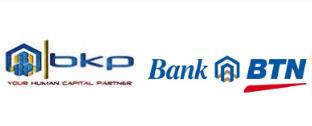 Bursa Kerja PT. Binayasa Karya Pratama Juni 2018