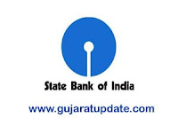 SBI Recruitment for Dy. Manager, Dean & Defence Banking Advisor Posts 2018