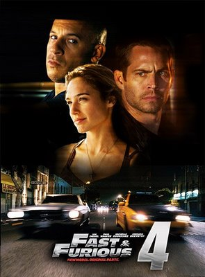 fast and furious 4 download full movie free