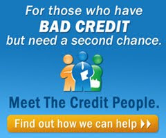 #1 FOR AFFORDABLE CREDIT REPAIR