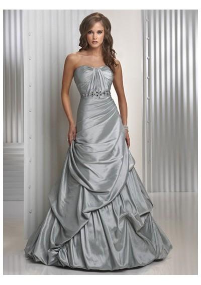 Telas para vestidos de fiesta en sevilla