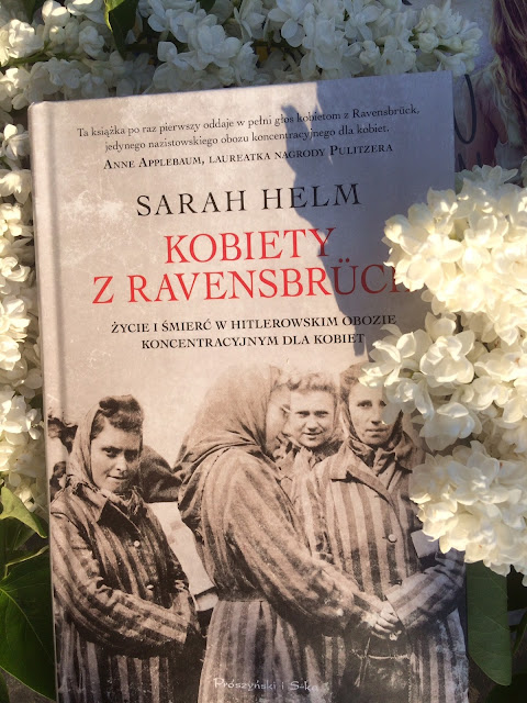 obóz koncentracyjny dla kobiet w Niemczech