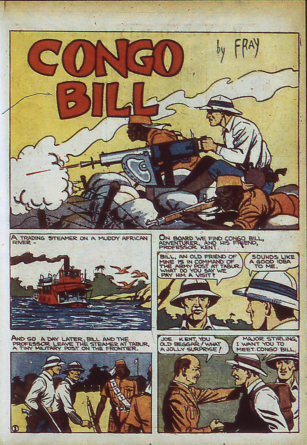 Action Comics (1938) 37 Page 48