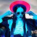 """Entrevistamos a Allie X: """"Todas as cantoras deveriam se inspirar em Lady Gaga"""""""