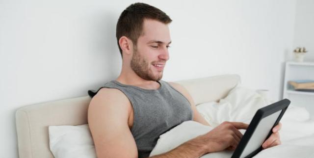 Cermati Bahayanya Kecanduan Pornografi dan Resikonya