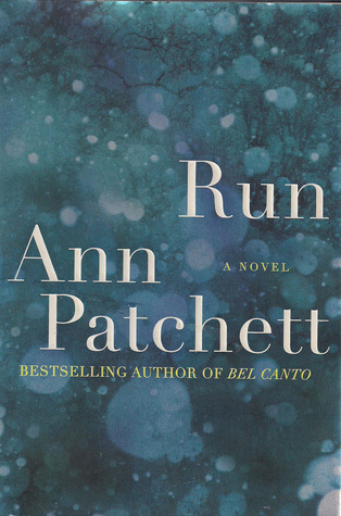essays on run by ann patchett This is the story of a happy marriage ebook: ann patchett: amazonca: kindle store amazonca try prime kindle store go search en hello sign in your.