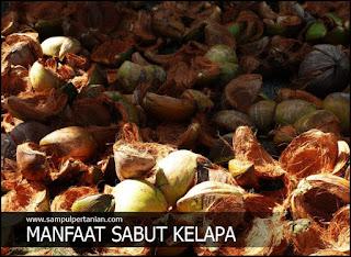 Membuat KCL buatan dari Sabut kelapa (Cocopeat)