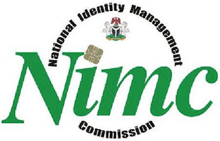 NATIONAL ID CARD UPDATE: NIMC releases identification number for 26 million Nigerians (DETAILS)