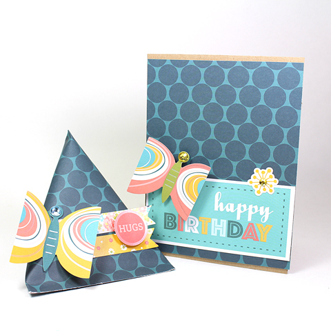 sei paper Shop a large selection of sei scrapbooks, scrapbook paper, embellishments, page protectors and die cuts in the latest styles.