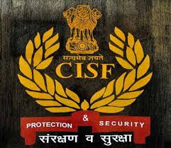 CISF Constable Admit Card 2020