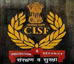 CISF Constable Admit Card 2017