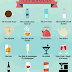 Et vous, que buvez-vous?