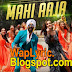 AAJA MAHI LYRICS – ARIJIT SINGH | SINGH IS BLING