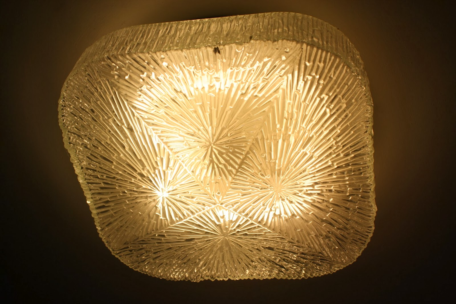 New-house-old-lights-365