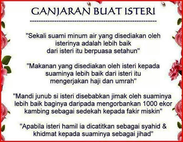 Image result for isteri