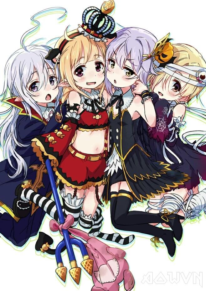 83 AowVN.org m - [ Hình Nền ] Anime cho điện thoại cực đẹp , cực độc | Wallpaper