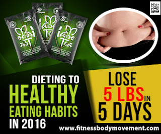 detox, diet, dieting trends, effective deit reult, fitness, fitness journey, healthy eating habbits, healthy weight, lode 5 lbs in 5 days, look slimmer, lose pounds